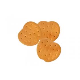 Рахат печенье яблочко 100гр