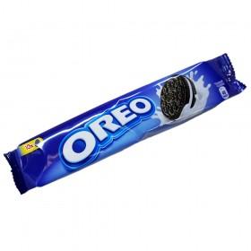 Oreo печенье 95гр