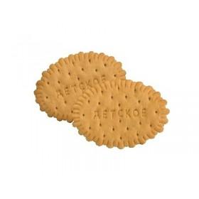 Рахат печенье детское 100гр