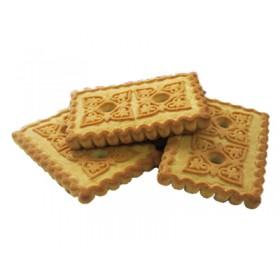 Рахат печенье сливочное 100гр
