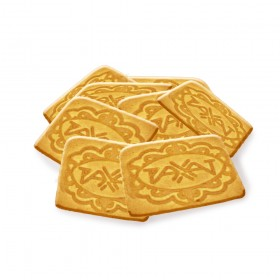 Рахат печенье 100гр