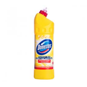 Domestos Лимонная свежесть 1л