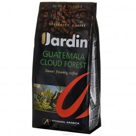 Jardin Guatemala Cloud Forest кофе зерновой 250гр