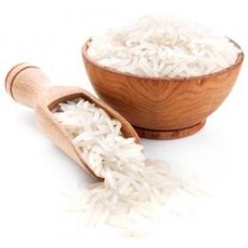 Рис баракат весовой 1кг