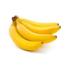 -Банан 1шт