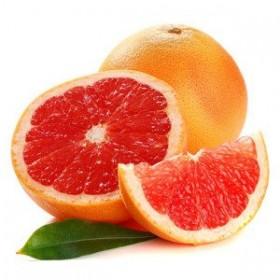 -Грейпфрут 0.5кг