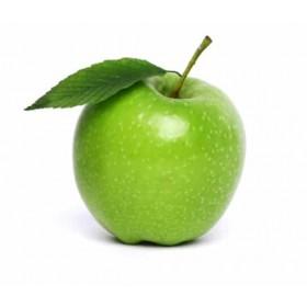 """-Яблоки """"Гренни Смит"""" 0.5кг"""