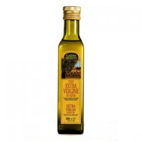 Cadel Monte оливковое масло Extra Virgin 0.250л