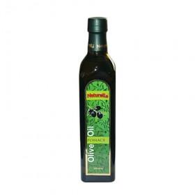 Naturella оливковое масло 0.250