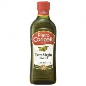Pietro Coricelli масло оливковое Extra Virgin 0.250л