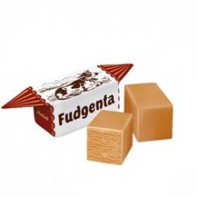 Roshen Fudgenta конфеты 100гр
