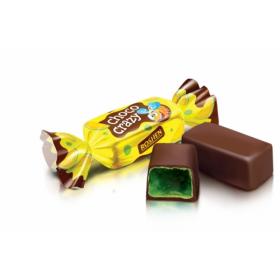 Roshen Choco Crazy конфеты 100гр