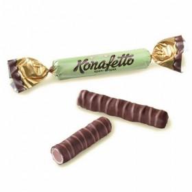 Roshen Konafetto крем-орех конфеты 100гр