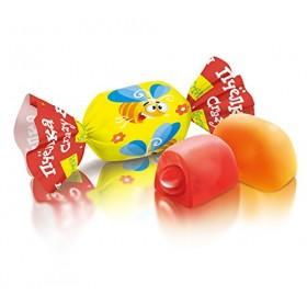 Roshen Crazy bee конфеты 100гр