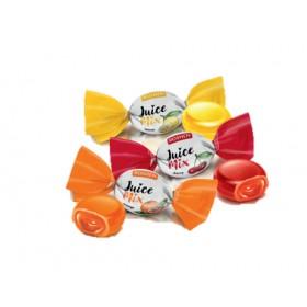 Roshen Juice Mix конфеты 100гр