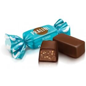 Roshen Pralini конфеты 100гр