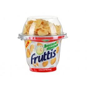 Fruttis Класический 180г