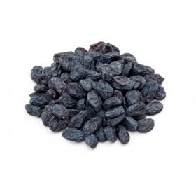 Изюм черный весовой 0.5кг