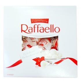 Raffaello конфеты 240гр