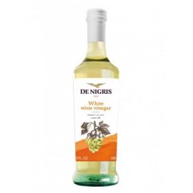 De Nigris винный белый уксус 250мл