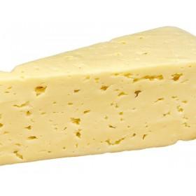Сметанковый сыр весовой 200гр