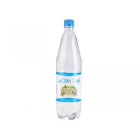 Асем Ай вода без газа 1.5л