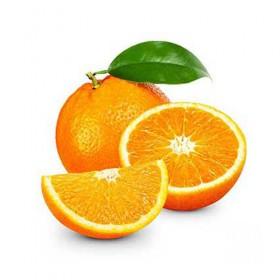 -Апельсин 1кг