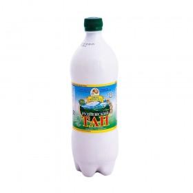 Тан напиток 1л