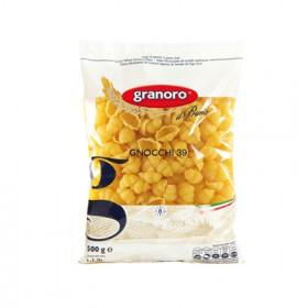 Granoro Gnocchi №39 макароны 500гр
