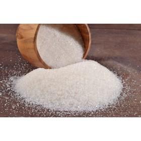 Сахар песок