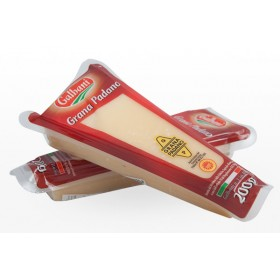Grana Padano сыр 200гр
