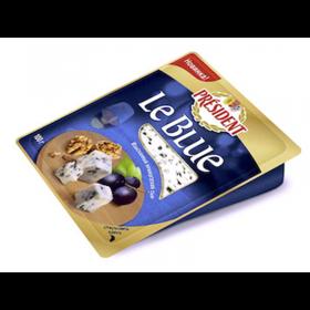 Le Blue сыр 100гр